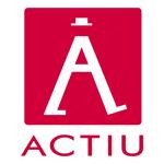 Logo_actiu1
