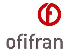 logo OFIFRAN